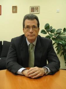 Josep Miro